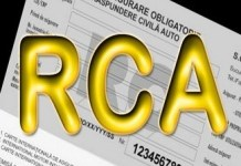 RCA 2020: Cat vor plati romanii pentru asigurarea auto, anul acesta! Afla cat este amenda daca nu ai asigurare auto !