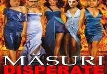 Nicolae Giugea confirma cifrele prezentate de noi si anunta un nou serial marca PSD : Masuri disperate!