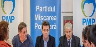 PMP Dolj: SALVAREA PĂDURILOR RĂMANE O PRIORITATE