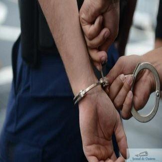 Doi dintre agresorii paznicilor de vânătoare de la Teasc au fost arestati ..