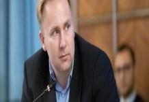 Ministrul Sanatatii: La acest moment nu avem niciun caz confirmat de coronavirus pe teritoriul Romaniei