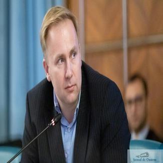 Victor Costache si-a depus mandatul de Ministru al Sanatii .. Nelu Tataru, interimar la Ministerul Sanatatii