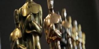 Premiile Oscar 2020 : Joker are cele mai multe nominalizari! Voteaza si tu filmul tau preferat !