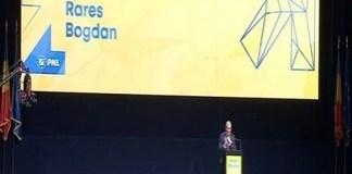 Rares Bogdan: Cazul Ditrau ne va pune intr-o pozitie extrem de complicata la nivel european