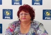 Lupta din Consiliul Municipal Craiova a avut joi o noua etapa . Adriana Ungureanu a reusit sa scoata un punct de pe ordinea de zi ..