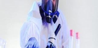 Coronavirus Romania, bilanțul oficial: 431 cazuri noi, în ultimele 24 de ore