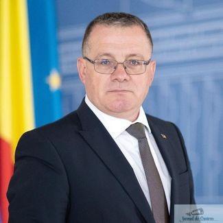 Ministrul Agriculturii, Adrian Oros : Producătorii agricoli afectați de secetă vor primi bani începând de vineri
