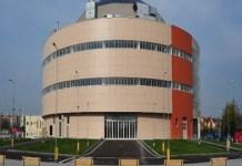 Centrul Multifunctional Craiova trebuie transformat in SPITAL DE CARANTINA!