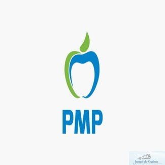 PMP DOLJ: Consiliul Județean Dolj să-și asume public responsabilitatea