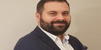 Cezar Dragoescu , membru fondator USR Craiova : Alianta rosie PSD-ALDE-Pro Romania cu mana libera sa jongleze in defavoarea alegerilor locale, pentru ca detin majoritate in Parlament!