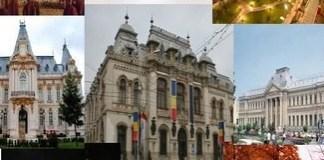 Craiova Capitala Culturala - un vis frumos al presei din Craiova ! Cum au fost distribuite sumele ...
