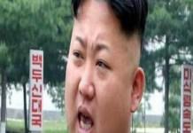 """A murit Kim Jong-Un? Publicatii din China si Japonia anunta ca liderul Coreei de Nord a decedat sau este intr-o """"stare vegetativa"""""""