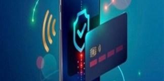 AVERTISMENT de la SRI: Se încearcă furtul de date bancare de la cei care au e-mail