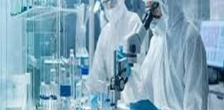 România infectată de COVID-19, pe județe. In Dolj sunt raportate 117 de cazuri