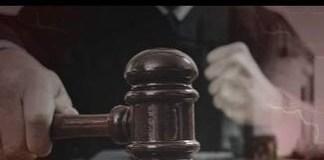 Curtea Constituțională a respins proiectul PNL prin care au fost eliminate pensiile speciale.