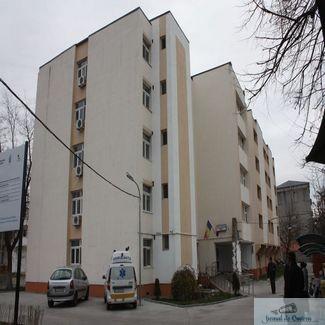 Nicolae Giugea , deputat PNL Dolj : Situatia de la Caminul pentru Persoane Varstnice Craiova este una extrem de delicata, pentru ca persoanele de aici sunt vulnerabile.