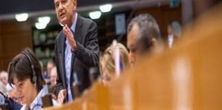 Eurodeputatul Marian-Jean Marinescu: Veste bună pentru Oltenia. Regiunile miniere vor beneficia de mai mulți bani prin noul plan de redresare economică a UE