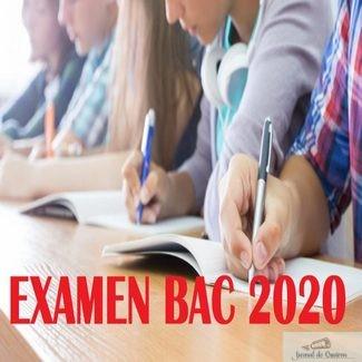 Bac 2020 : Logica a fost alegerea celor mai multi elevi doljeni la ultima proba