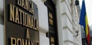 BNR a redus dobânda de politică monetară la 1,25%, față de 1,5%.