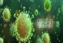 Coronavirus Romania -8 iulie. Crestere socanta a numarului de cazuri