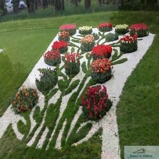 Se redeschid Parcurile și Grădina Botanică din Craiova? Maine se decide ...