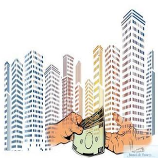 """Craiova – dezvoltare urbanistică """"cu materialu' clientului""""! Inca un Mall in Craiova .."""