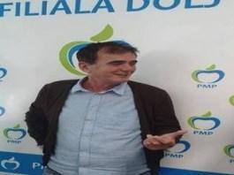PMP CRAIOVA:RAPORTUL PRIMARULUI CRAIOVEI - O SFIDARE LA ADRESA BUNULUI SIMȚ PUBLIC