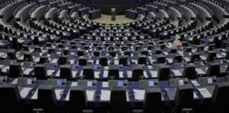 Parlamentul European a aprobat proiectul pilot Dezvoltarea durabila a porturilor din bazinul Rin – Dunare