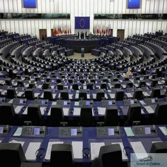Parlamentul European a adoptat o rezoluție prin care cere admiterea României în Spaţiul Schengen