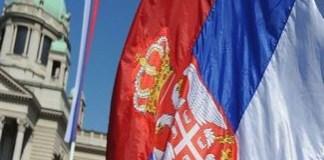 Primele alegeri in Europa dupa iesirea din izolare! 5,5 milioane de sarbi isi aleg astazi Parlamentul