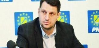 Stefan Stoica,Presedinte PNL Dolj : PNL Dolj este deschis catre negocieri constructive ce pot asigura infrangerea PSD in alegerile locale