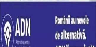 Partidul Alternativa pentru Demnitate Nationala – Organizatia Dolj : Al cui este actualul Parlament al Romaniei, ca al romanilor nu pare sa fie?