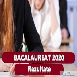 Bac 2020 : 11 candidați au obținut media 10 in judetul Dolj ..