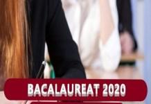 Subiecte Bac 2020! Ce au avut de rezolvat elevii la Limba si Literatura Romana