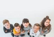 """Lansarea Asociației """"Ajută copiii din județul Dolj"""""""