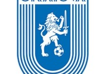 Fotbal : CSU Craiova a luat in cantonament si preparatorul fizic care are coronavirus !