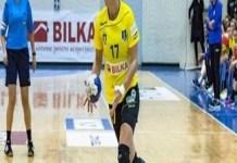 Handbal : O handbalistă de la SCM Craiova a fost depistată pozitiv cu coronavirus