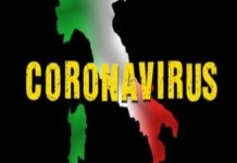 Italia a impus carantină COVID pentru persoanele care vin din România și Bulgaria