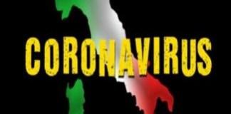 Italia impune un nou set de restricții extrem de dure: trebuie să oprim acest val care lovește sever în Europa