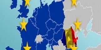Cele 20 de state europene care interzic accesul românilor sau impun restricții la intrare