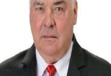 Un primar PSD a murit de coronavirus intr-un spital din Bucuresti. Nu exista virusul ?