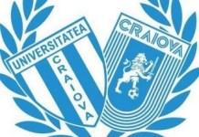 DOCUMENT : Clubul Sportiv Universitatea Craiova nu a raportat infiintarea sectiei de fotbal .. Fie vorba intre noi care Stiinta sunteti VOI ?