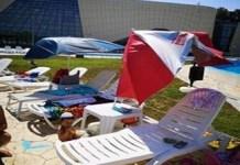 Water Park Craiova - un esec al administratiei craiovene ...