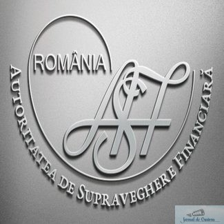 ASF, BNR, Ministerul Finanţelor şi Asociaţia Română a Băncilor lansează clubul online de educație financiară pentru liceeni
