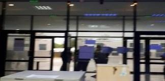 PNL Dolj : La Cârcea, alegătorii supravegheaţi ilegal în cabinele de vot