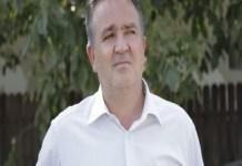 Cele mai ample 6 proiecte pentru dezvoltarea Craiovei sunt propuse de profesorul Alexandru Gîdăr, candidatul PNL la preşedinţia Consiliului Judeţean Dolj