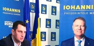 Stefan Stoica, Presedinte PNL Dolj: Starea de alertă s-a prelungit, dar nu sunt restricții suplimentare!
