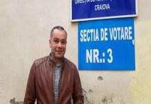 Marian Vasile : PSD a pierdut Consiliul Local Craiova.