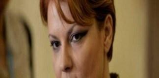 Petru Becheru : Eșecurile consecutive ale infractoarei incompetente Vasilescu Lia Olguța în refacerea fațadelor