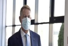 Președintele României, Klaus Iohannis, a declarat, joi, că noul an universitar va fi unul extrem de complicat, în contextul pandemiei de coronavirus.